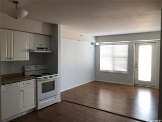 Photo 5: 402 910 Main Street in Humboldt: Residential for sale : MLS®# SK806442