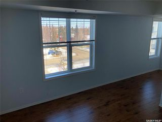 Photo 10: 402 910 Main Street in Humboldt: Residential for sale : MLS®# SK806442