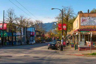 """Photo 33: 317 1422 E 3RD Avenue in Vancouver: Grandview Woodland Condo for sale in """"LA CONTESSA"""" (Vancouver East)  : MLS®# R2457082"""