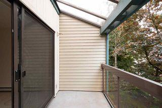 """Photo 14: 317 1422 E 3RD Avenue in Vancouver: Grandview Woodland Condo for sale in """"LA CONTESSA"""" (Vancouver East)  : MLS®# R2457082"""