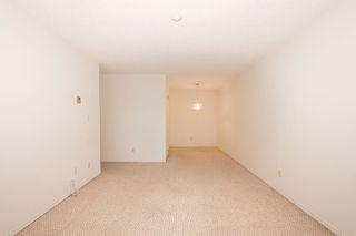 """Photo 10: 317 1422 E 3RD Avenue in Vancouver: Grandview Woodland Condo for sale in """"LA CONTESSA"""" (Vancouver East)  : MLS®# R2457082"""