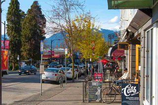 """Photo 31: 317 1422 E 3RD Avenue in Vancouver: Grandview Woodland Condo for sale in """"LA CONTESSA"""" (Vancouver East)  : MLS®# R2457082"""