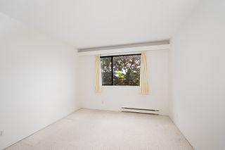 """Photo 17: 317 1422 E 3RD Avenue in Vancouver: Grandview Woodland Condo for sale in """"LA CONTESSA"""" (Vancouver East)  : MLS®# R2457082"""