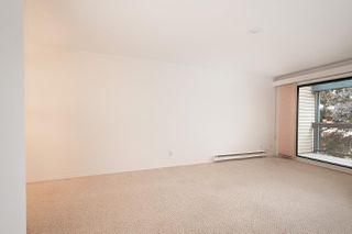 """Photo 11: 317 1422 E 3RD Avenue in Vancouver: Grandview Woodland Condo for sale in """"LA CONTESSA"""" (Vancouver East)  : MLS®# R2457082"""