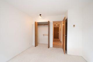 """Photo 16: 317 1422 E 3RD Avenue in Vancouver: Grandview Woodland Condo for sale in """"LA CONTESSA"""" (Vancouver East)  : MLS®# R2457082"""