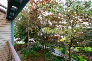 """Photo 15: 317 1422 E 3RD Avenue in Vancouver: Grandview Woodland Condo for sale in """"LA CONTESSA"""" (Vancouver East)  : MLS®# R2457082"""