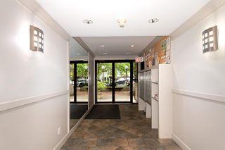 """Photo 4: 317 1422 E 3RD Avenue in Vancouver: Grandview Woodland Condo for sale in """"LA CONTESSA"""" (Vancouver East)  : MLS®# R2457082"""