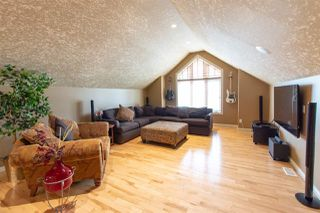 Photo 26: 88 HAWKSTONE Landing: Sherwood Park House for sale : MLS®# E4198531