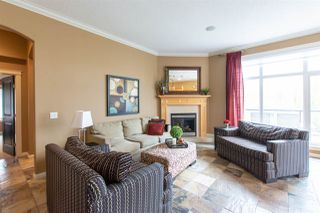 Photo 17: 88 HAWKSTONE Landing: Sherwood Park House for sale : MLS®# E4198531