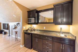 Photo 28: 88 HAWKSTONE Landing: Sherwood Park House for sale : MLS®# E4198531