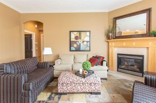 Photo 18: 88 HAWKSTONE Landing: Sherwood Park House for sale : MLS®# E4198531