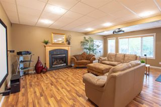 Photo 34: 88 HAWKSTONE Landing: Sherwood Park House for sale : MLS®# E4198531
