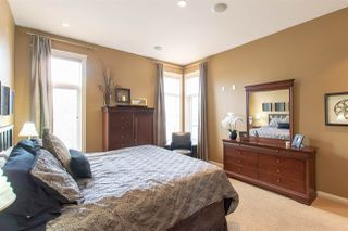 Photo 20: 88 HAWKSTONE Landing: Sherwood Park House for sale : MLS®# E4198531