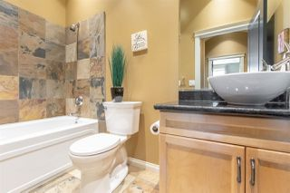 Photo 25: 88 HAWKSTONE Landing: Sherwood Park House for sale : MLS®# E4198531