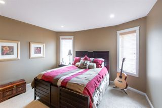Photo 24: 88 HAWKSTONE Landing: Sherwood Park House for sale : MLS®# E4198531