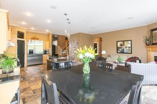 Photo 15: 88 HAWKSTONE Landing: Sherwood Park House for sale : MLS®# E4198531