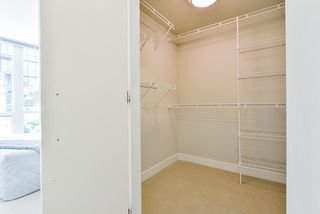 "Photo 17: 1061 RICHARDS Street in Vancouver: Downtown VW Townhouse for sale in ""Donovan"" (Vancouver West)  : MLS®# R2460503"