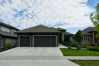 Photo 4: 70 LACOMBE Drive: St. Albert House for sale : MLS®# E4201057