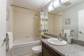 Photo 15: 118 2368 MARPOLE AVENUE in Port Coquitlam: Central Pt Coquitlam Condo for sale : MLS®# R2441544