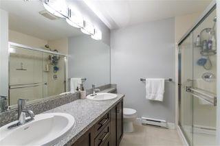 Photo 13: 118 2368 MARPOLE AVENUE in Port Coquitlam: Central Pt Coquitlam Condo for sale : MLS®# R2441544