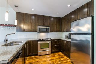 Photo 10: 118 2368 MARPOLE AVENUE in Port Coquitlam: Central Pt Coquitlam Condo for sale : MLS®# R2441544