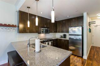 Photo 9: 118 2368 MARPOLE AVENUE in Port Coquitlam: Central Pt Coquitlam Condo for sale : MLS®# R2441544