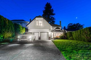 Photo 2: 6731 LINDEN Avenue in Burnaby: Highgate House for sale (Burnaby South)  : MLS®# R2470103