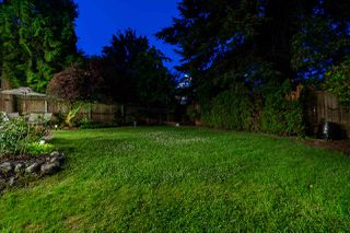 Photo 32: 6731 LINDEN Avenue in Burnaby: Highgate House for sale (Burnaby South)  : MLS®# R2470103