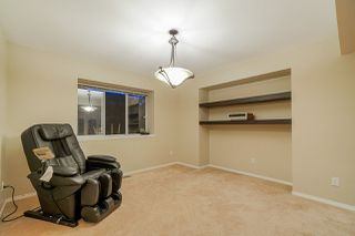 Photo 6: 6731 LINDEN Avenue in Burnaby: Highgate House for sale (Burnaby South)  : MLS®# R2470103