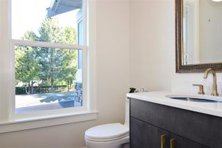 Photo 12: 1-23272 34A Ave in Langley: House for sale : MLS®# R2429284
