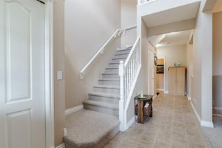 Photo 5: 2494 KINGSLAND Road SE: Airdrie Detached for sale : MLS®# A1025986