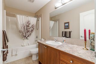 Photo 28: 2494 KINGSLAND Road SE: Airdrie Detached for sale : MLS®# A1025986