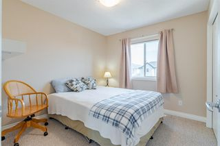 Photo 26: 2494 KINGSLAND Road SE: Airdrie Detached for sale : MLS®# A1025986