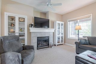 Photo 11: 2494 KINGSLAND Road SE: Airdrie Detached for sale : MLS®# A1025986