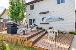 Photo 39: 2494 KINGSLAND Road SE: Airdrie Detached for sale : MLS®# A1025986