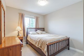 Photo 29: 2494 KINGSLAND Road SE: Airdrie Detached for sale : MLS®# A1025986