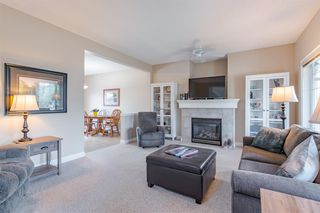 Photo 10: 2494 KINGSLAND Road SE: Airdrie Detached for sale : MLS®# A1025986