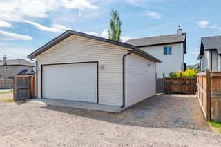 Photo 48: 2494 KINGSLAND Road SE: Airdrie Detached for sale : MLS®# A1025986