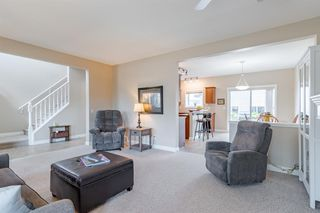 Photo 13: 2494 KINGSLAND Road SE: Airdrie Detached for sale : MLS®# A1025986