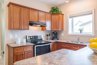 Photo 18: 2494 KINGSLAND Road SE: Airdrie Detached for sale : MLS®# A1025986