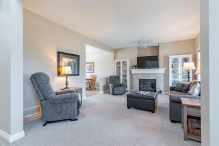 Photo 8: 2494 KINGSLAND Road SE: Airdrie Detached for sale : MLS®# A1025986