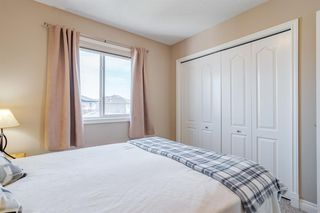 Photo 27: 2494 KINGSLAND Road SE: Airdrie Detached for sale : MLS®# A1025986