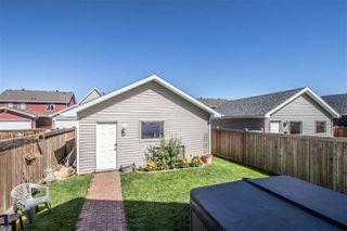 Photo 33: 6924 22 Avenue in Edmonton: Zone 53 House for sale : MLS®# E4211734