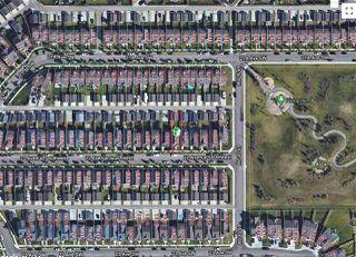 Photo 35: 6924 22 Avenue in Edmonton: Zone 53 House for sale : MLS®# E4211734
