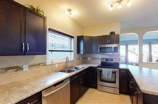 Photo 6: 6924 22 Avenue in Edmonton: Zone 53 House for sale : MLS®# E4211734