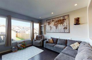 Photo 12: 6924 22 Avenue in Edmonton: Zone 53 House for sale : MLS®# E4211734