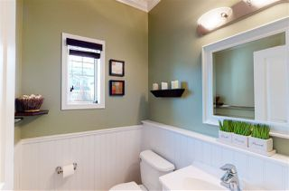 Photo 4: 6924 22 Avenue in Edmonton: Zone 53 House for sale : MLS®# E4211734