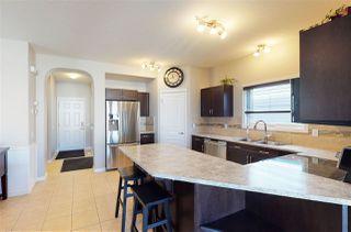 Photo 11: 6924 22 Avenue in Edmonton: Zone 53 House for sale : MLS®# E4211734