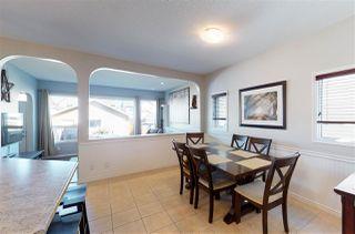 Photo 8: 6924 22 Avenue in Edmonton: Zone 53 House for sale : MLS®# E4211734