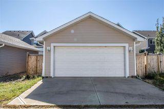 Photo 34: 6924 22 Avenue in Edmonton: Zone 53 House for sale : MLS®# E4211734